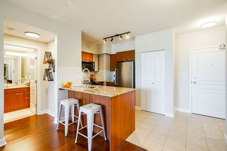 """Photo 13: 515 4078 KNIGHT Street in Vancouver: Knight Condo for sale in """"King Edward Village"""" (Vancouver East)  : MLS®# R2503722"""