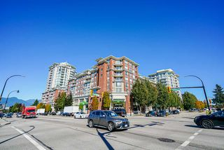 """Photo 4: 515 4078 KNIGHT Street in Vancouver: Knight Condo for sale in """"King Edward Village"""" (Vancouver East)  : MLS®# R2503722"""
