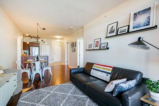 """Photo 23: 515 4078 KNIGHT Street in Vancouver: Knight Condo for sale in """"King Edward Village"""" (Vancouver East)  : MLS®# R2503722"""