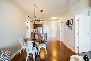 """Photo 17: 515 4078 KNIGHT Street in Vancouver: Knight Condo for sale in """"King Edward Village"""" (Vancouver East)  : MLS®# R2503722"""
