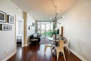 """Photo 15: 515 4078 KNIGHT Street in Vancouver: Knight Condo for sale in """"King Edward Village"""" (Vancouver East)  : MLS®# R2503722"""