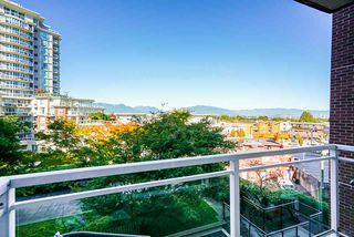 """Photo 34: 515 4078 KNIGHT Street in Vancouver: Knight Condo for sale in """"King Edward Village"""" (Vancouver East)  : MLS®# R2503722"""