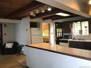 Photo 8: 1550 Wild Cherry Terr in : Isl Gabriola Island House for sale (Islands)  : MLS®# 857028