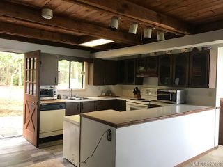 Photo 5: 1550 Wild Cherry Terr in : Isl Gabriola Island House for sale (Islands)  : MLS®# 857028