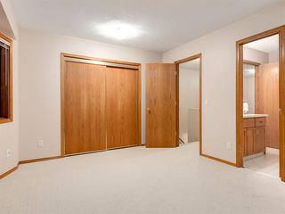 Photo 26: 225 Patina Park SW in Calgary: Patterson Row/Townhouse for sale : MLS®# A1040004