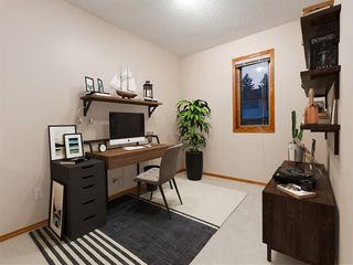 Photo 21: 225 Patina Park SW in Calgary: Patterson Row/Townhouse for sale : MLS®# A1040004