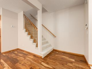 Photo 19: 225 Patina Park SW in Calgary: Patterson Row/Townhouse for sale : MLS®# A1040004