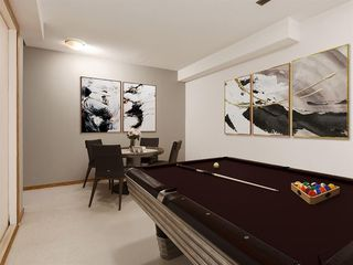 Photo 33: 225 Patina Park SW in Calgary: Patterson Row/Townhouse for sale : MLS®# A1040004