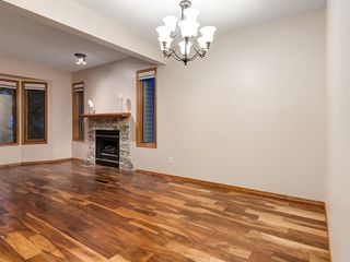 Photo 9: 225 Patina Park SW in Calgary: Patterson Row/Townhouse for sale : MLS®# A1040004