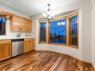 Photo 15: 225 Patina Park SW in Calgary: Patterson Row/Townhouse for sale : MLS®# A1040004