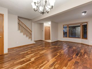 Photo 10: 225 Patina Park SW in Calgary: Patterson Row/Townhouse for sale : MLS®# A1040004