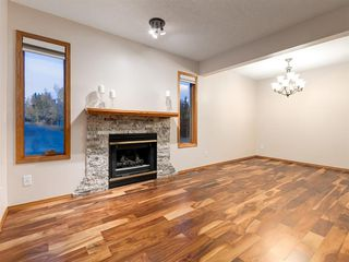 Photo 6: 225 Patina Park SW in Calgary: Patterson Row/Townhouse for sale : MLS®# A1040004