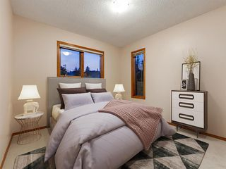 Photo 29: 225 Patina Park SW in Calgary: Patterson Row/Townhouse for sale : MLS®# A1040004