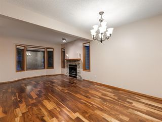 Photo 11: 225 Patina Park SW in Calgary: Patterson Row/Townhouse for sale : MLS®# A1040004