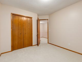 Photo 30: 225 Patina Park SW in Calgary: Patterson Row/Townhouse for sale : MLS®# A1040004