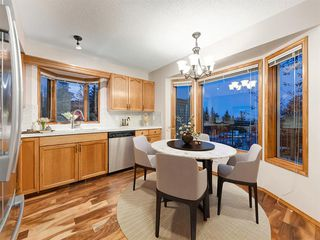 Photo 12: 225 Patina Park SW in Calgary: Patterson Row/Townhouse for sale : MLS®# A1040004