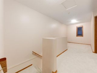 Photo 20: 225 Patina Park SW in Calgary: Patterson Row/Townhouse for sale : MLS®# A1040004