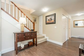 "Photo 19: 101E 3655 SHAUGHNESSY Street in Port Coquitlam: Glenwood PQ Townhouse for sale in ""SHAUGHNESSY PARK"" : MLS®# R2507490"