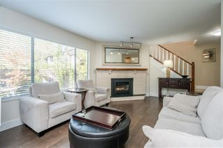 "Photo 15: 101E 3655 SHAUGHNESSY Street in Port Coquitlam: Glenwood PQ Townhouse for sale in ""SHAUGHNESSY PARK"" : MLS®# R2507490"