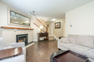 "Photo 18: 101E 3655 SHAUGHNESSY Street in Port Coquitlam: Glenwood PQ Townhouse for sale in ""SHAUGHNESSY PARK"" : MLS®# R2507490"