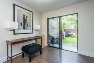 "Photo 14: 101E 3655 SHAUGHNESSY Street in Port Coquitlam: Glenwood PQ Townhouse for sale in ""SHAUGHNESSY PARK"" : MLS®# R2507490"