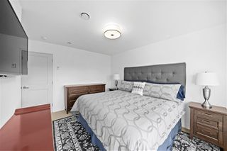 Photo 10: 319 W 14TH Street in North Vancouver: Central Lonsdale Triplex for sale : MLS®# R2509153