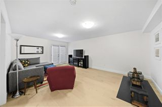 Photo 22: 319 W 14TH Street in North Vancouver: Central Lonsdale Triplex for sale : MLS®# R2509153