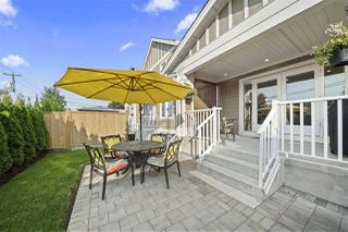 Photo 18: 319 W 14TH Street in North Vancouver: Central Lonsdale Triplex for sale : MLS®# R2509153