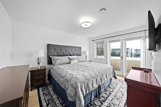 Photo 9: 319 W 14TH Street in North Vancouver: Central Lonsdale Triplex for sale : MLS®# R2509153