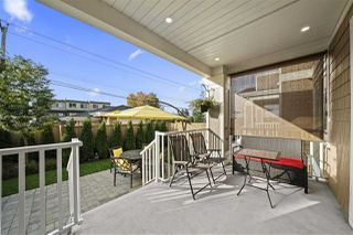 Photo 17: 319 W 14TH Street in North Vancouver: Central Lonsdale Triplex for sale : MLS®# R2509153