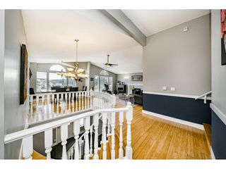 Photo 4: 2893 DELAHAYE Drive in Coquitlam: Scott Creek House for sale : MLS®# R2509478