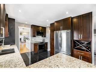 Photo 16: 2893 DELAHAYE Drive in Coquitlam: Scott Creek House for sale : MLS®# R2509478