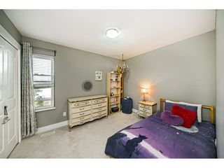 Photo 24: 2893 DELAHAYE Drive in Coquitlam: Scott Creek House for sale : MLS®# R2509478