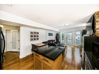 Photo 26: 2893 DELAHAYE Drive in Coquitlam: Scott Creek House for sale : MLS®# R2509478