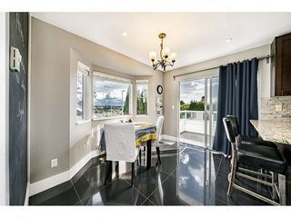 Photo 13: 2893 DELAHAYE Drive in Coquitlam: Scott Creek House for sale : MLS®# R2509478