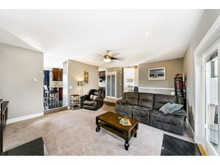 Photo 11: 2893 DELAHAYE Drive in Coquitlam: Scott Creek House for sale : MLS®# R2509478