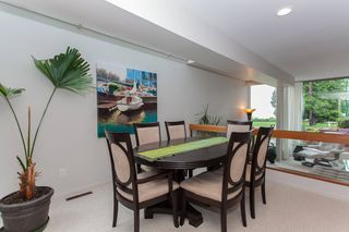 Photo 10:  in Vancouver: Kitsilano 1/2 Duplex for rent (Vancouver West)