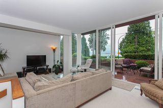 Photo 5:  in Vancouver: Kitsilano 1/2 Duplex for rent (Vancouver West)