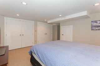 Photo 18:  in Vancouver: Kitsilano 1/2 Duplex for rent (Vancouver West)
