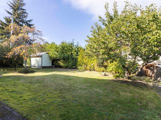 Photo 29: 2442 Tanner Rd in : CS Tanner House for sale (Central Saanich)  : MLS®# 858752