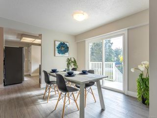 Photo 10: 2442 Tanner Rd in : CS Tanner House for sale (Central Saanich)  : MLS®# 858752