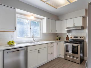 Photo 5: 2442 Tanner Rd in : CS Tanner House for sale (Central Saanich)  : MLS®# 858752