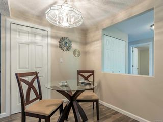 Photo 7: 2442 Tanner Rd in : CS Tanner House for sale (Central Saanich)  : MLS®# 858752