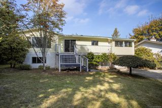 Photo 32: 2442 Tanner Rd in : CS Tanner House for sale (Central Saanich)  : MLS®# 858752