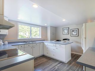 Photo 14: 2442 Tanner Rd in : CS Tanner House for sale (Central Saanich)  : MLS®# 858752