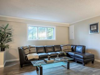 Photo 6: 2442 Tanner Rd in : CS Tanner House for sale (Central Saanich)  : MLS®# 858752