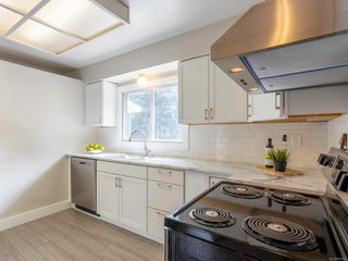 Photo 19: 2442 Tanner Rd in : CS Tanner House for sale (Central Saanich)  : MLS®# 858752