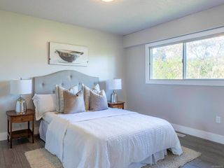 Photo 16: 2442 Tanner Rd in : CS Tanner House for sale (Central Saanich)  : MLS®# 858752