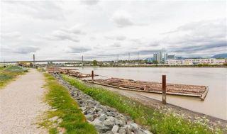 """Photo 3: 109 10011 RIVER Drive in Richmond: Bridgeport RI Condo for sale in """"PARK RIVIERA"""" : MLS®# R2511669"""