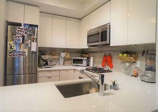 """Photo 4: 109 10011 RIVER Drive in Richmond: Bridgeport RI Condo for sale in """"PARK RIVIERA"""" : MLS®# R2511669"""